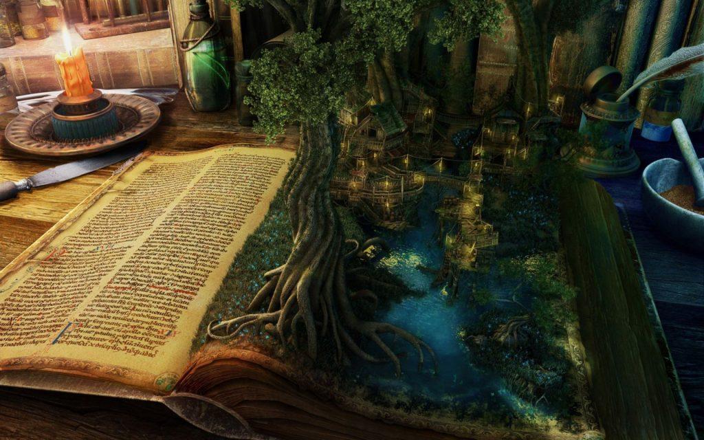 writing-fantasy-1920x1200